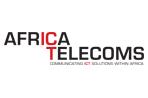 africatelecoms