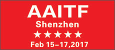 AAITF2017