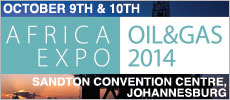 Africa Oil & Gas Expo