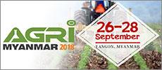 Agri Myanmar