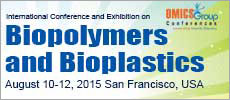 Biopolymers and Biopastics
