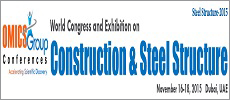 Construction and Steel Structur