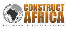 ConstructAfrica