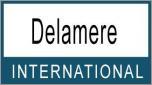 Delamere International