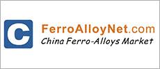 Ferroalloynet.com