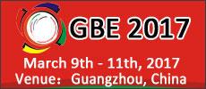 GBE2017