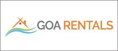 Goa Rentals
