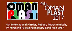 4th OMAN PLAST 2017
