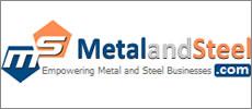 MetalAndSteel.com