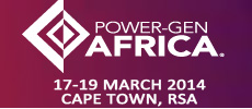 POWER-GEN Africa