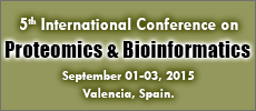 Proteomics & Bioinformatics
