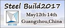 Steel Build2017