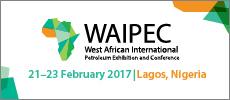 The West African International Petroleum Exhibition and Conference (WAIPEC)