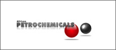 African Petrochemicals