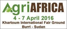 Agri Africa