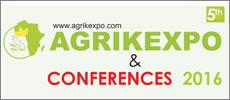 AGRIKEXPO 2016