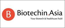 biotechin.asia