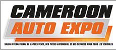 Cameroon Auto Expo