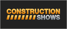 Construction Shows