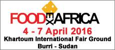Foodex Africa