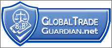 GlobalTradeGuardian.net