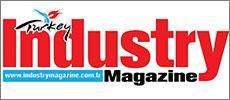 industry-magazine