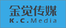 K.C. Media