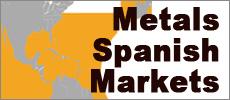 Metalspain.com