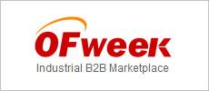 Industrial B2B Marketplace - en.ofweek.com