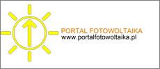 www.portalfotowoltaika.pl