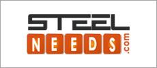 Steelneeds.com