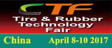 Tire & Rubber Technology Fair