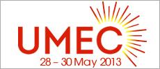 UMEC - Ugandan Mining & Energy Conference