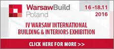 warsawbuild