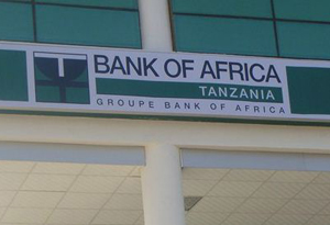 Bank-of-Africa-Tanzania