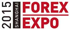 2015 China Forex Expo