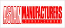 Asian Manufacturers Journal (AMJ)