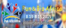 Fun & Biz Africa