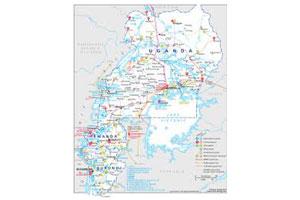 Burundi/Rwanda/Tanzania: Rusumo hydro RfP due June | Africa