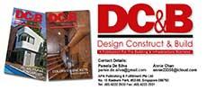 DC&B (Design, Construct & Build)