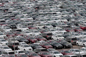 New Car Price Increases Boosting Sa Used Car Market Abdas Africa