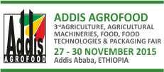 Addis Agrofood