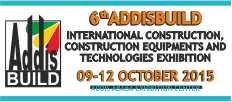 Addis Build
