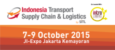 Indonesia Transport, Supply Chain and Logistics