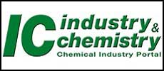 Industry & Chemistry