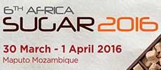 Africa Sugar 2016