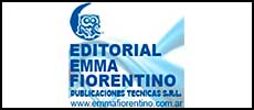 Editorial Emma Fiorentino