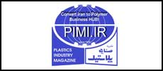 Polymer Industry Media International