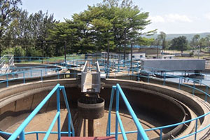 Tanzania announces grand water distribution project in Tabora