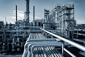 Tanzania opens talks on construction of natural gas processing plant